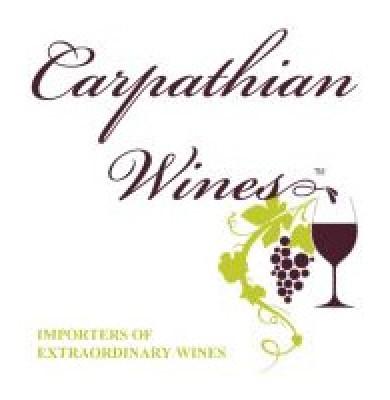 Carpathian Wines