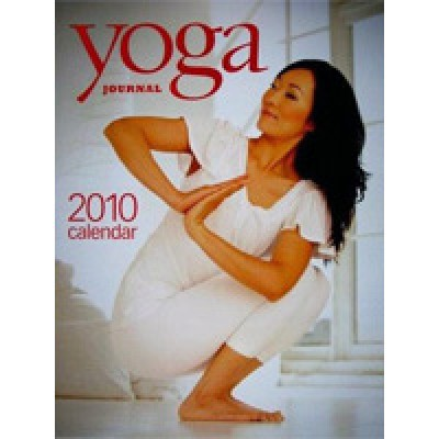 Yoga Journal: Secrets of Subbing