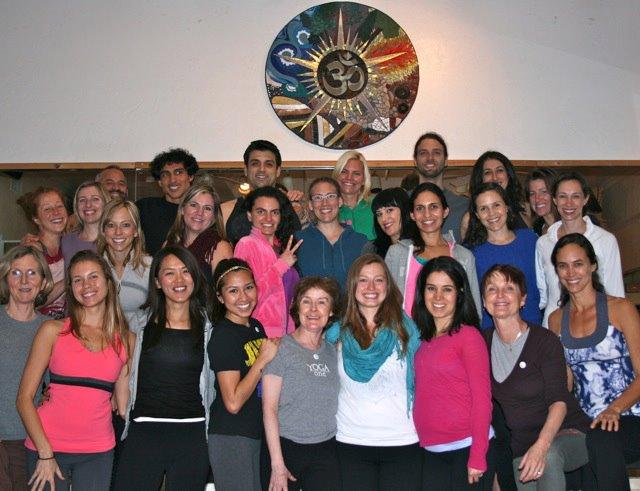 Meditation classes in san diego - No slip grip hair ties