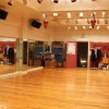 Yoga One Studio